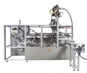ENFLEX for the Latin American market: flexibility and reliability for the food industry