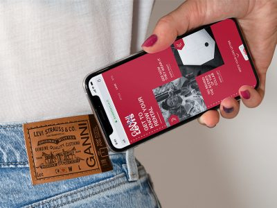 75% of consumers want connected packaging to help them recycle reveals new report