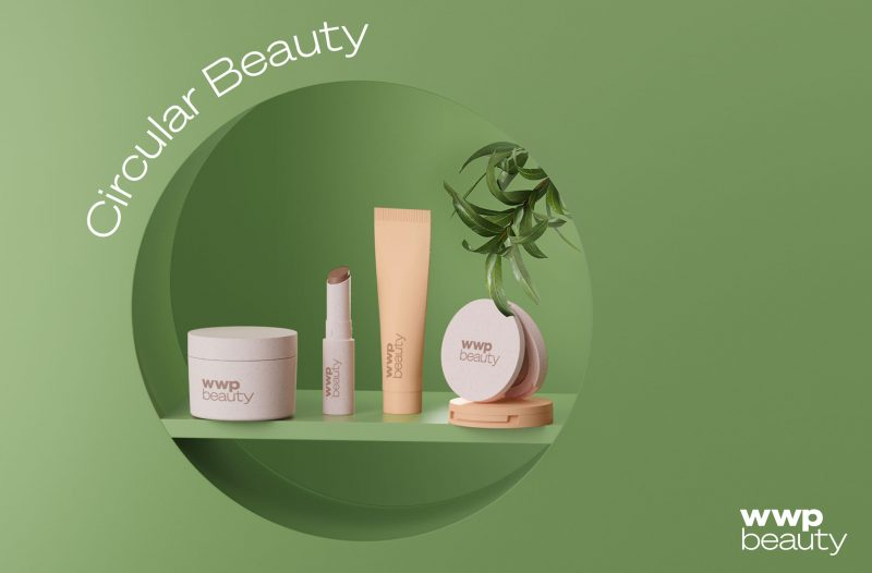 WWP Beauty Stands at the Forefront of Sustainability Through Strategic New Partnerships, Leadership and Innovation