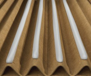 Henkel debuts safer, higher performance corrugating additives at SuperCorr Expo 2021