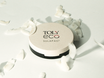 Toly and Sulapac Form Alliance for Sustainable Innovation