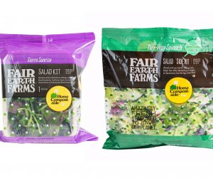 Great step into the future of flexible packaging