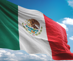 Smurfit Kappa acquires operations in Mexico, strengthening its customer offering