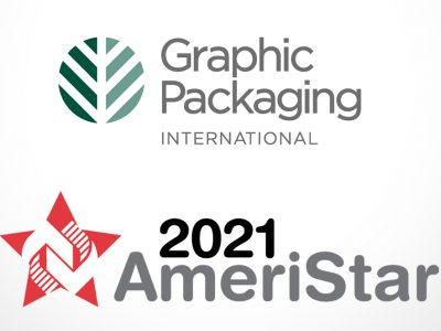 Graphic Packaging Recognized for Leading Versatility in Fiber-Based Solutions at AmeriStar Awards