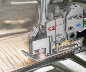 Baumer hhs Dialogue – webinars around latest requirements for adhesive application in end-of-line packaging, packaging production and print finishing