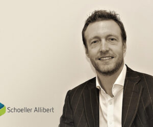 UK Plastic Packaging Tax will help food processors cook up a more sustainable and secure supply chain, says Schoeller Allibert UK