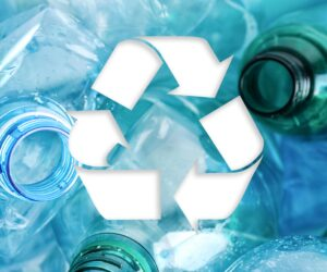 Plastic Tax is coming – How ready are you?