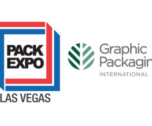 Graphic Packaging to Unveil New Machinery Innovations at PACKEXPO 2021