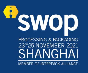 swop 2021 will Soon Launch a new Era of Green and Smart Packaging!