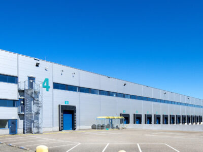 Pregis opens new paper packaging converting facility in the Netherlands
