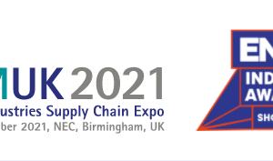 The UK's Chemical Industries reunite at CHEMUK 2021, NEC Birmingham
