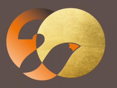 FOXPAK FLEXIBLES LTD. CELEBRATES 20 YEARS IN BUSINESS