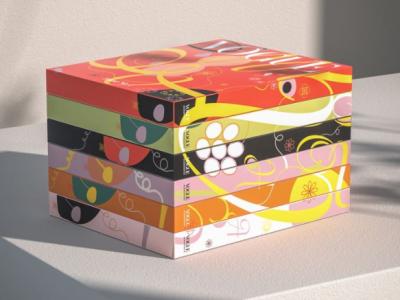 Stora Enso wins four ScanStar packaging design awards