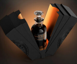 Winners of the European Carton Excellence Award 2021 revealed