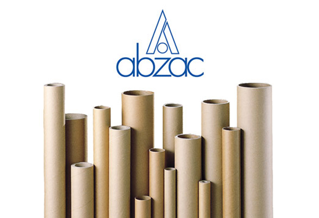 ABZAC Group exhibit at FachPack 2021
