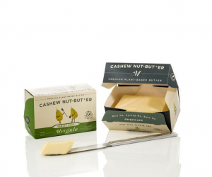 UK-developed packaging wins big at the European Carton Excellence Award