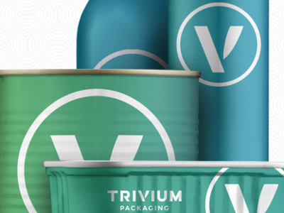 Defining the Optimal Packaging for Food
