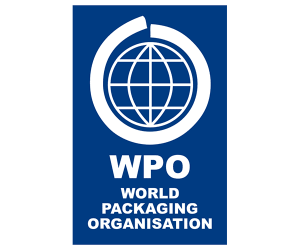 WPO recognises the 'International Day of Awareness of Food Loss and Waste'on 29 September