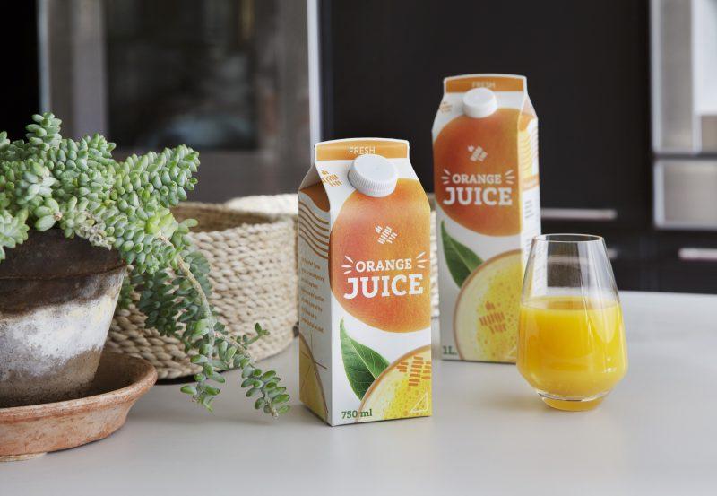Elopak showcases sustainable solutions at Juice Summit