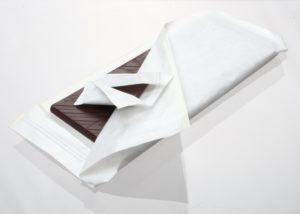 Lactips launches Plastic Free Paper