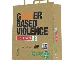 Mondi makes shopping more sustainable for SPAR and Food Lover's Market in South Africa