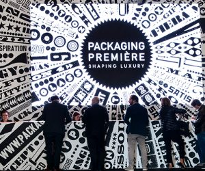 Packaging Première Collection: positive results for the event dedicated to excellence in deluxe packaging