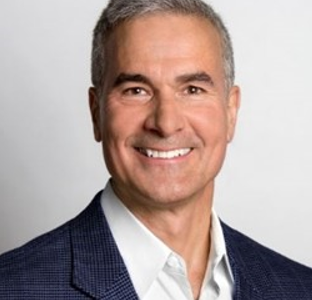 Berry Global CEO Appointed as an Officer for the Alliance to End Plastic Waste