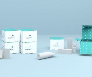 Smurfit Kappa launches unique sustainable packaging portfolio to drive growth in the online health and beauty market