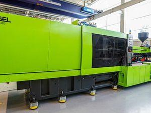 ENGEL: Fakuma 2021 inspires injection moulding industry