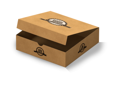 How to Choose the Right Custom Box for Subscription Services