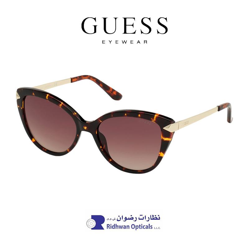 guess GU 7657 52f-03