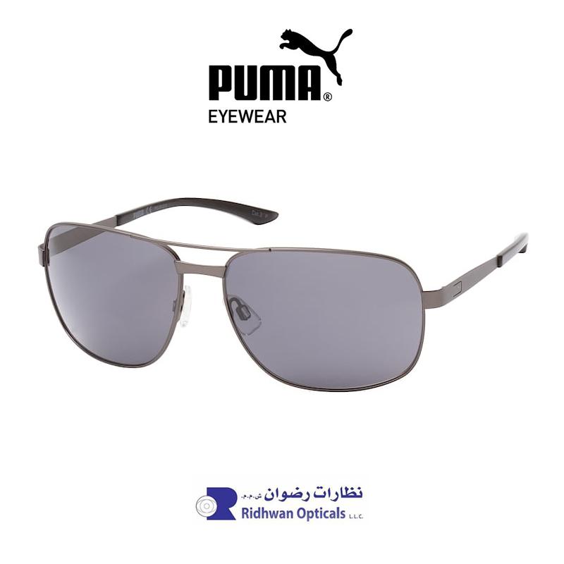 Puma 0101-001-02
