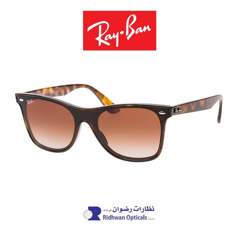 Ray-Ban RB4440N 710-04