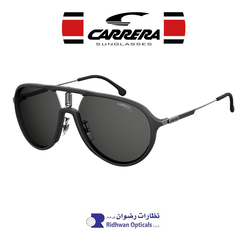 carrera sunglasses 1026-003R-01