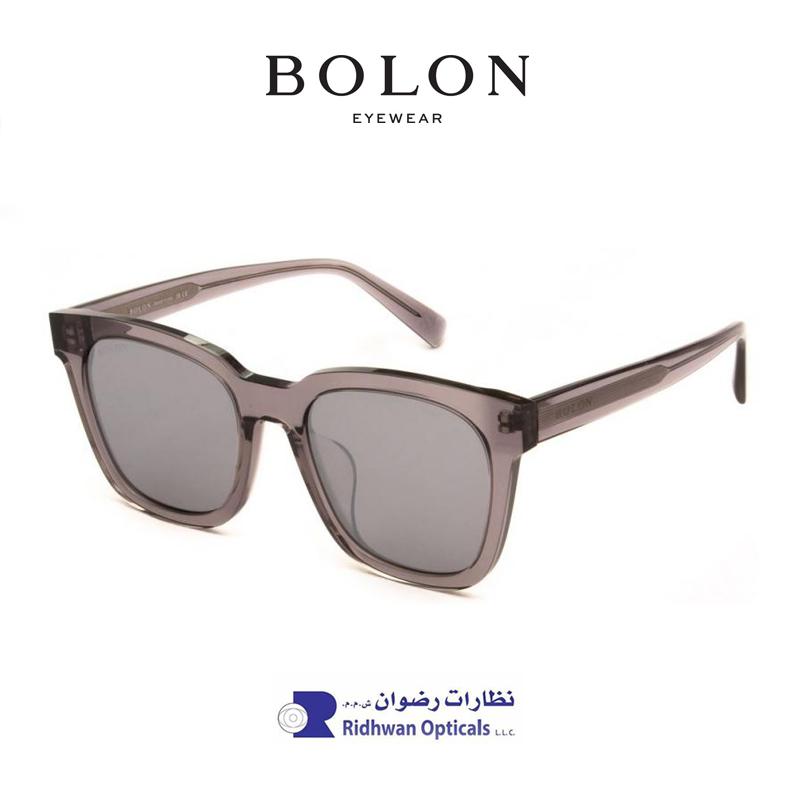 bolon BL3013 D12-02