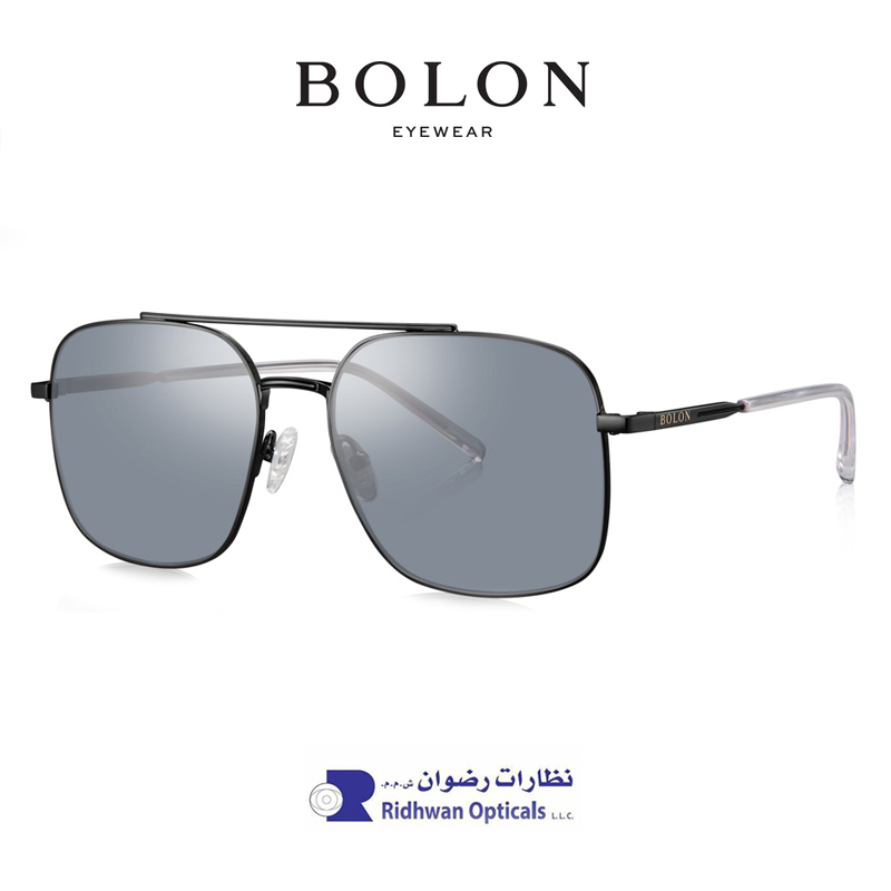 BOLON BL7023 D11-03