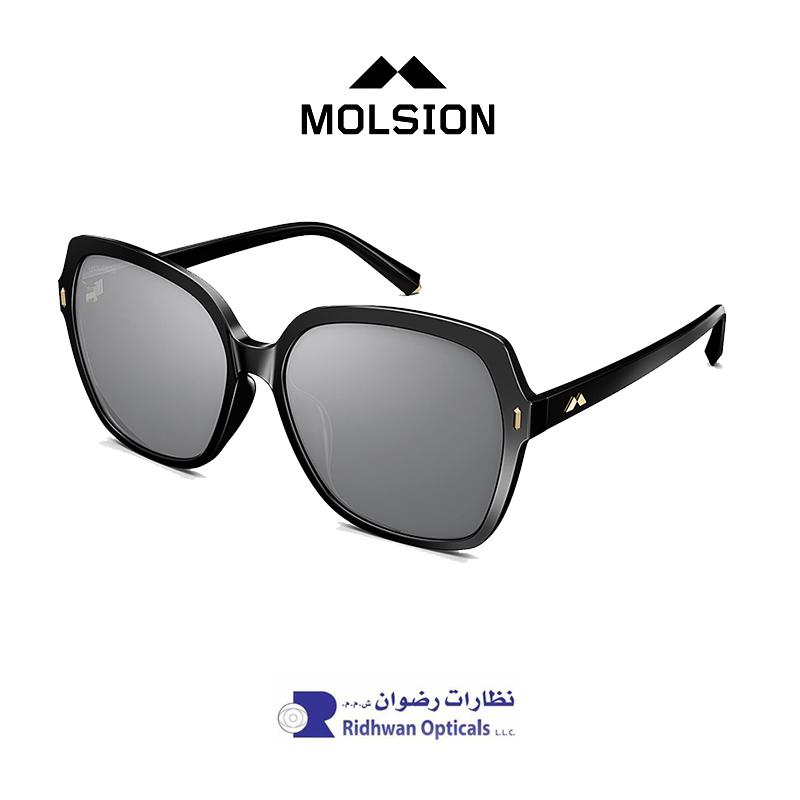 Molsion MS5017 b11-03