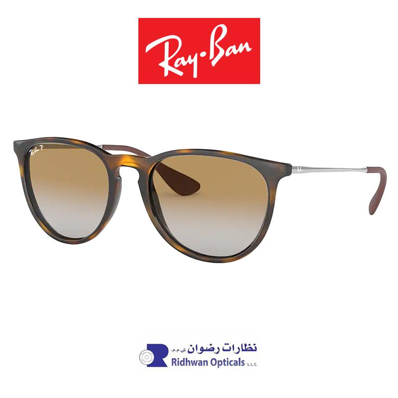 Ray-Ban RB4171 ERIKA-04