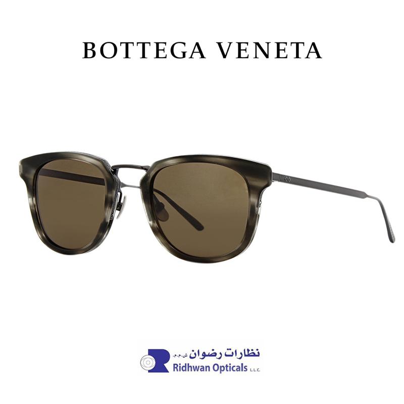 Bottega Veneta bv0019s 004-03