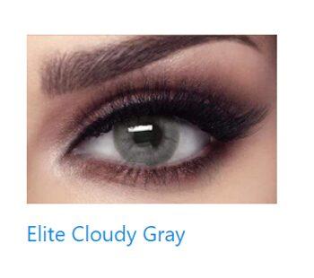 bella cloudy gray e