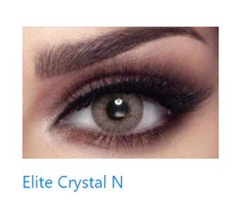 bella crystal N e
