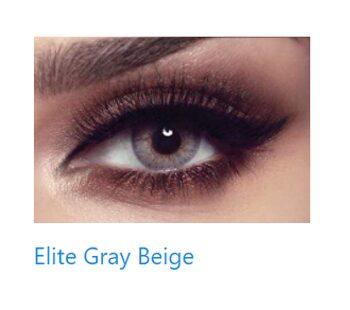 bella gray beige e