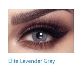 bella lavender gray e