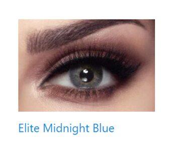 bella midnight blue e