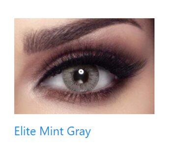 bella mint gray e