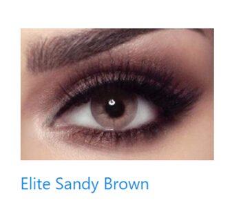 bella sandy brown e