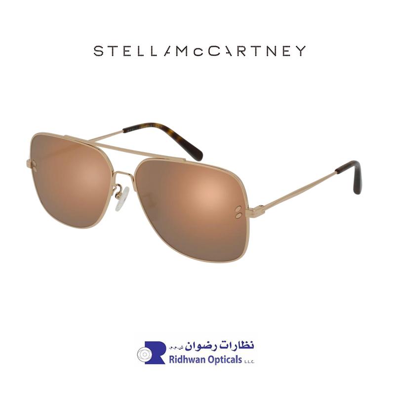 Stella McCartney sc0055s 004-03
