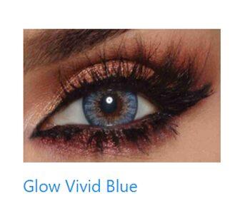 vivid-blue2