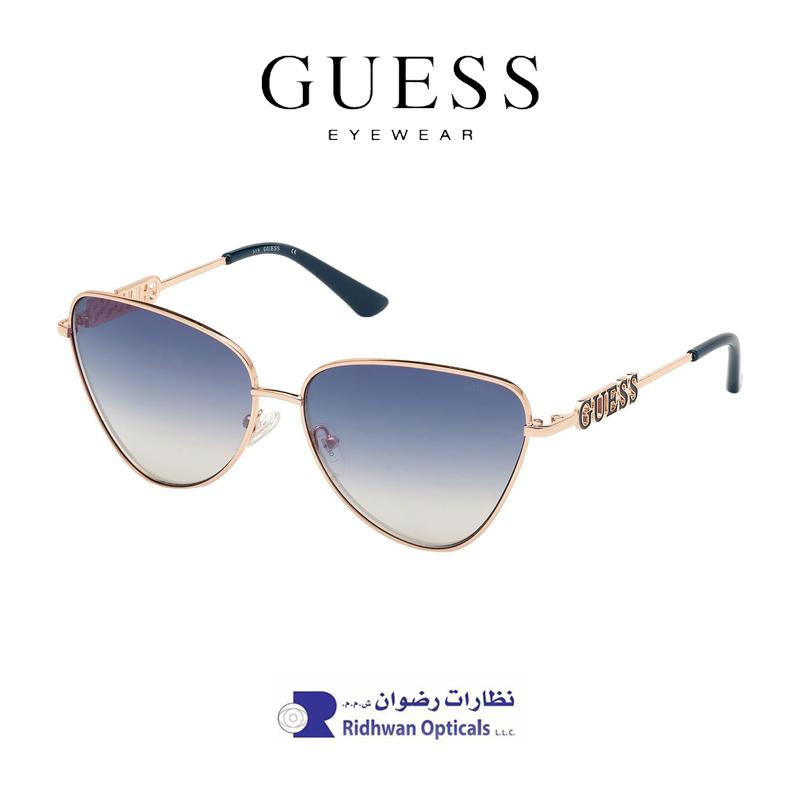 Guess GU7646 28W-02