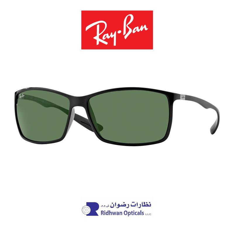 Ray-Ban RB4179 601 71-02